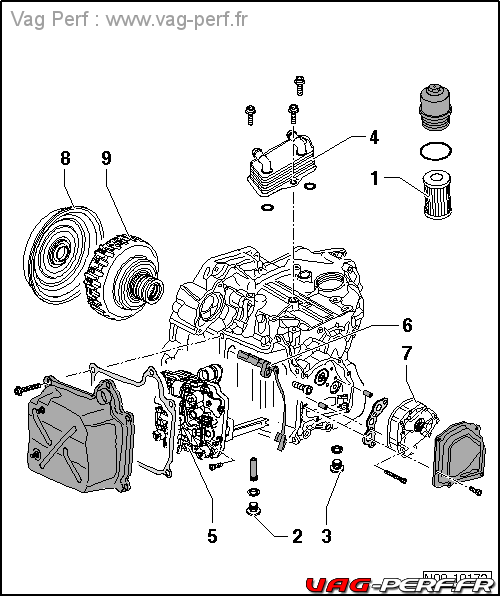 Ford Flex Timing Belt together with 91732 Abs New Sensor Problem also Pzev belts additionally 2000 2005 Ford Ranger 2 5l Serpentine Belt Diagram moreover Kuehlsystem Axx I204276355. on 2000 audi a 4