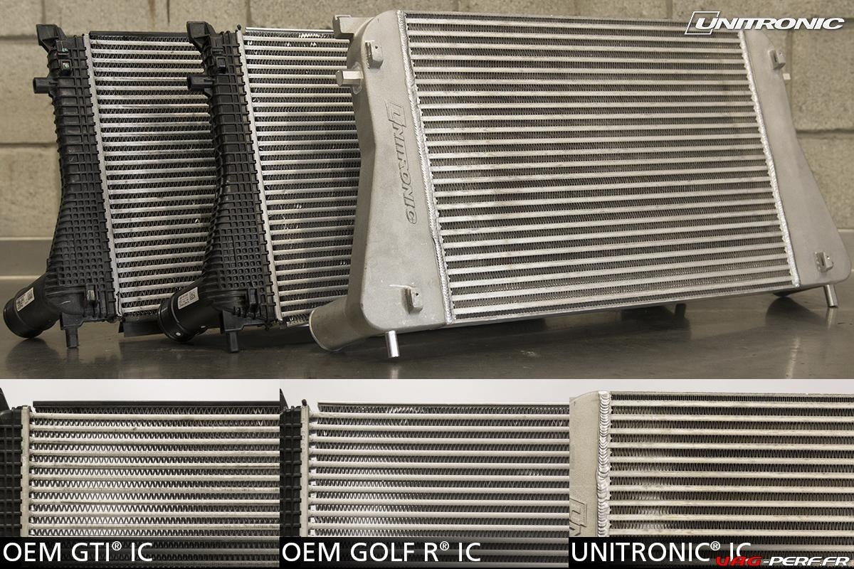 Intercooler_comaprison_v5