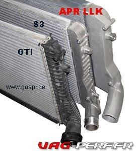 intercooler_gti_tfsi_s3_golf_apr
