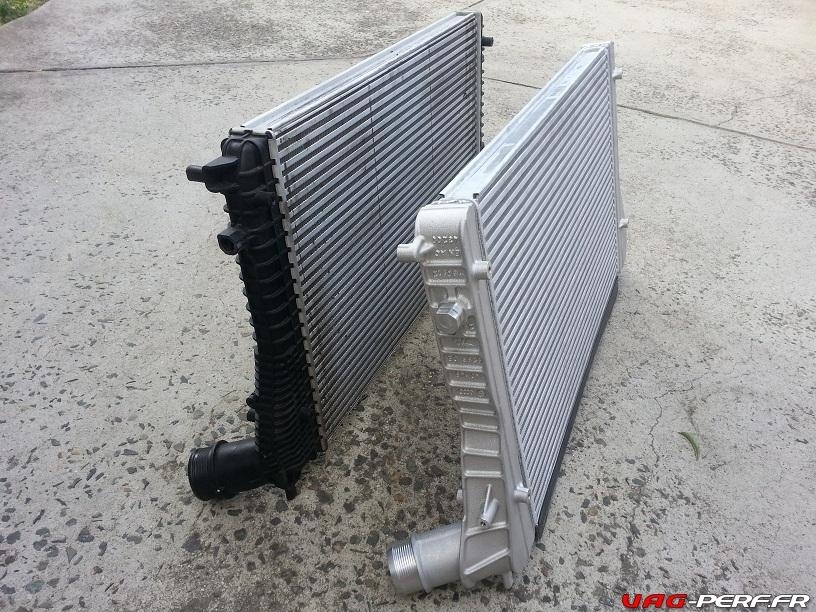 s3-vs-gti_intercooler