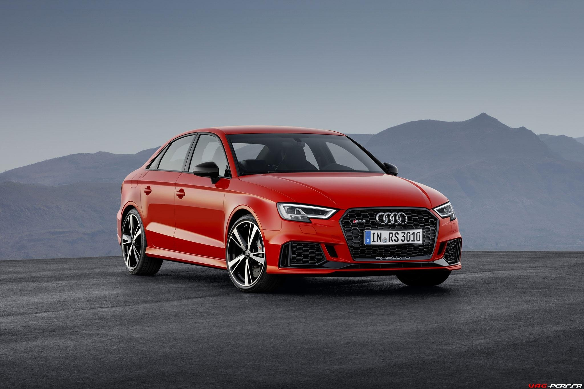 2016_Audi-RS3-Sedan-Officiel_07