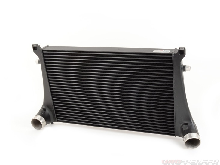 200001048-wagner-tuning-intercooler-2.0-tsi-gen3-2