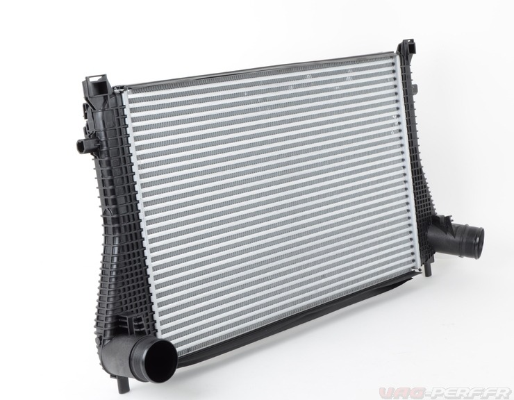 5Q0145803S-intercooler-vw-r-gofl