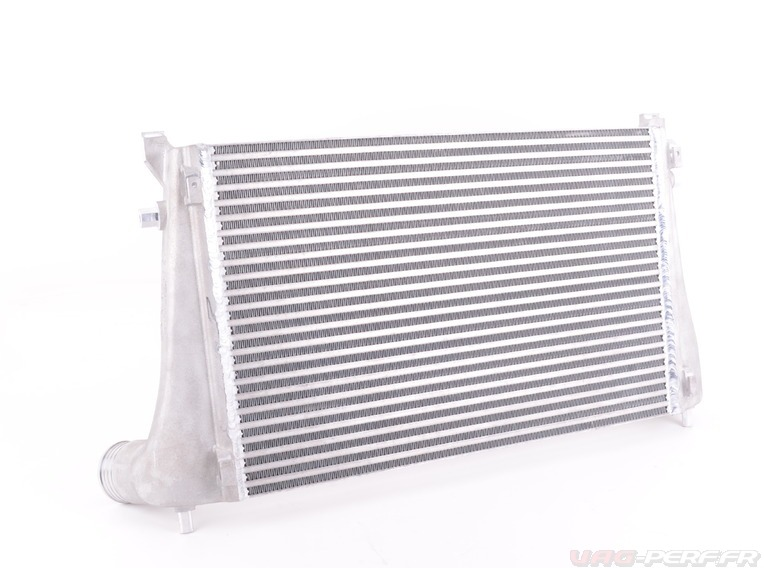 FMIC-Intercooler-CTS-MQB