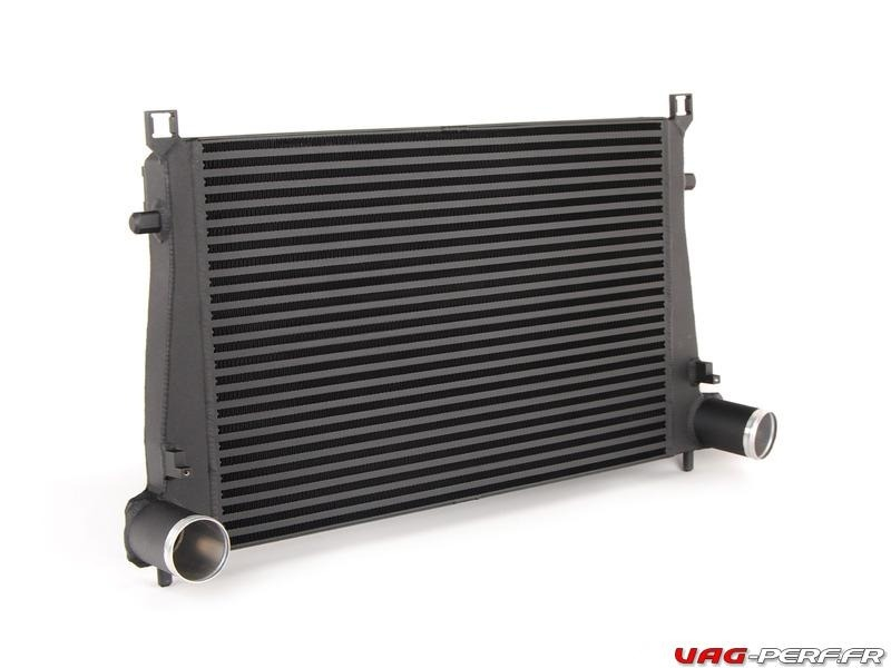 FMMK7FMIC-Intercooler-Upgrade-Kit-tsi