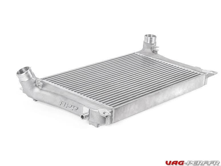 IC100019-APR-MQB-Front-mount-Intercooler-system-2