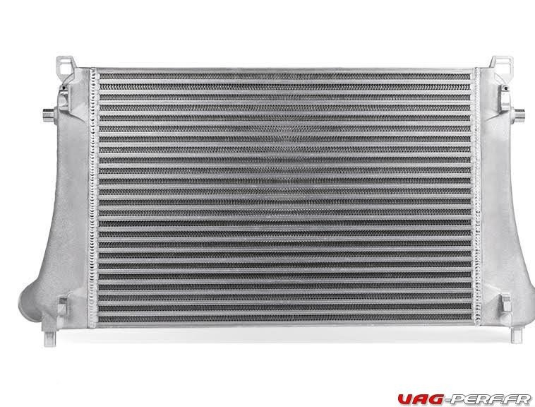 IC100019-APR-MQB-Intercooler-System-2.0-tsi-gen3-2