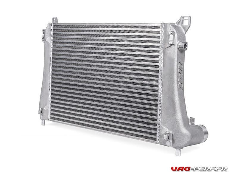 IC100019-APR-MQB-Intercooler-System-2
