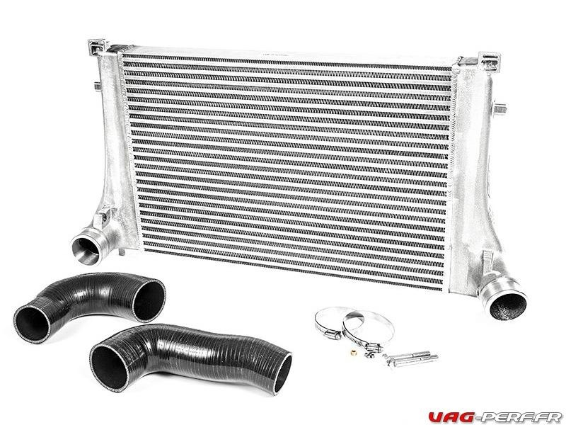 IE-MK7-MQB-FDS-Performance-Intercooler-Kit-IETPCI1-performance-1