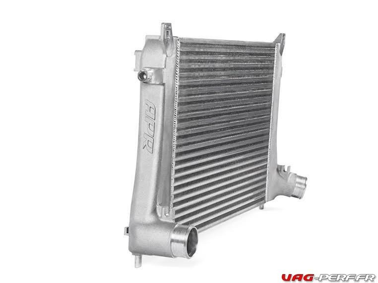 intercooler-APR-Golf7R-Gti-ClubSport_S3-8v-2