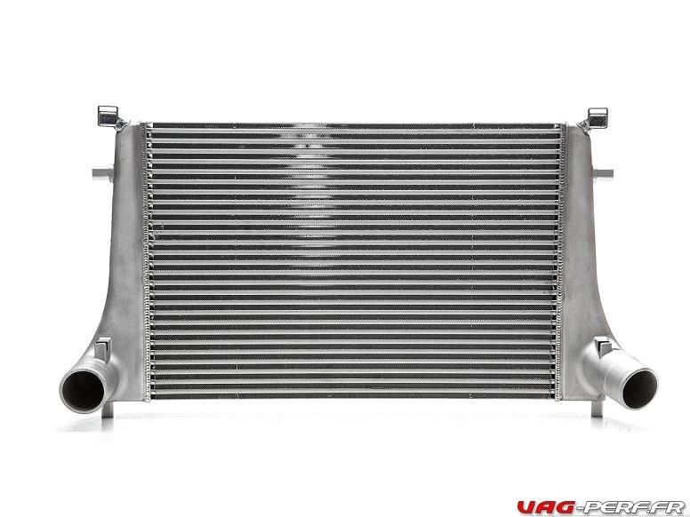 intercooler-ams-performance-AMS21090001-1-2