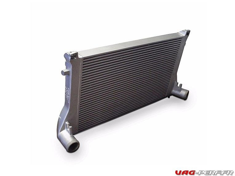 intercooler-perfformance-HG-Motorsport-HGICVAG21-1
