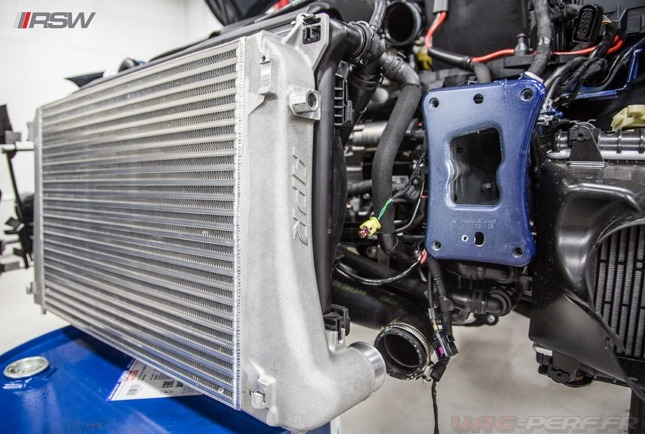 vw_mk7_golfr_apr_stage1_apr_intercooler_upgrade_rsw_newjersey_14-1