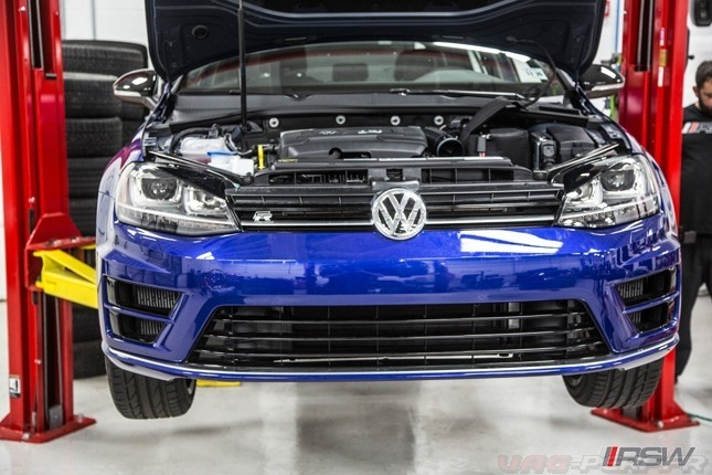vw_mk7_golfr_apr_stage1_apr_intercooler_upgrade_rsw_newjersey_16