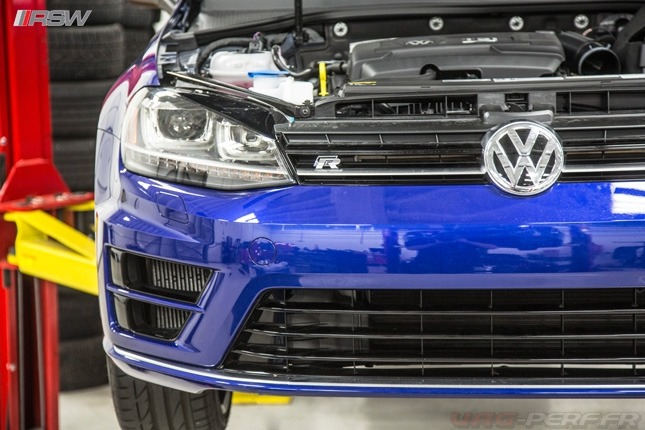vw_mk7_golfr_apr_stage1_apr_intercooler_upgrade_rsw_newjersey_17