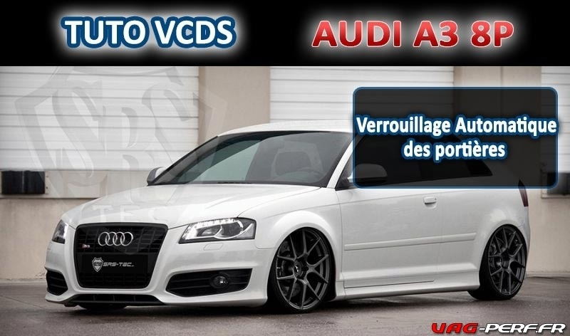 audi a3 automatique audi a3 automatique occasion photo de voiture et automobile camermarket. Black Bedroom Furniture Sets. Home Design Ideas