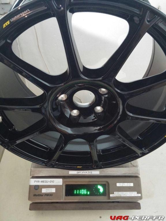EVO-Engineering-APR-Stage3-TTRS-Audi-2510